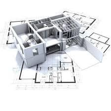 projet construction