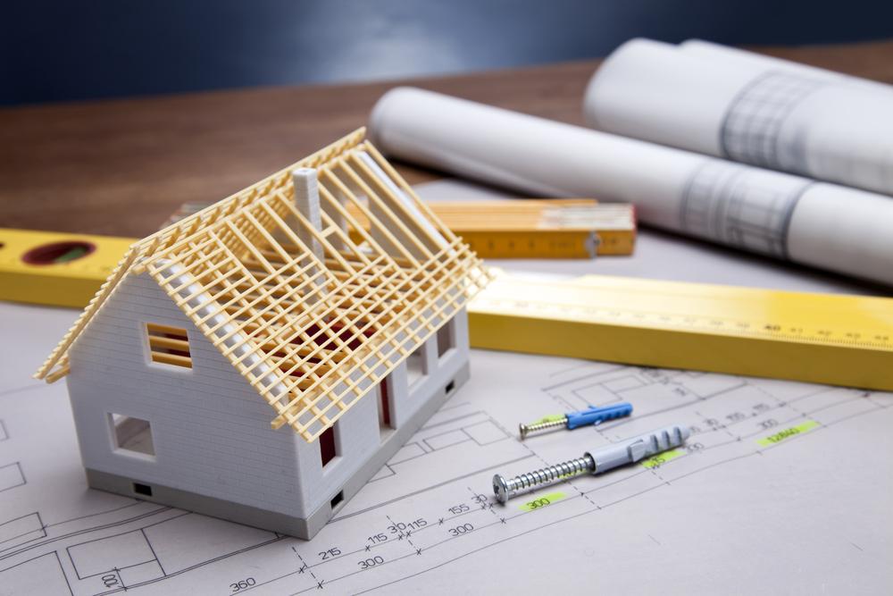 construction-maison-plan