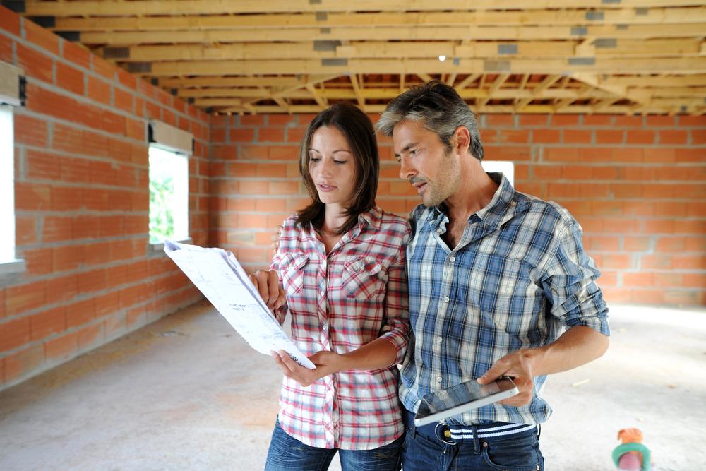 couple-construction-maison