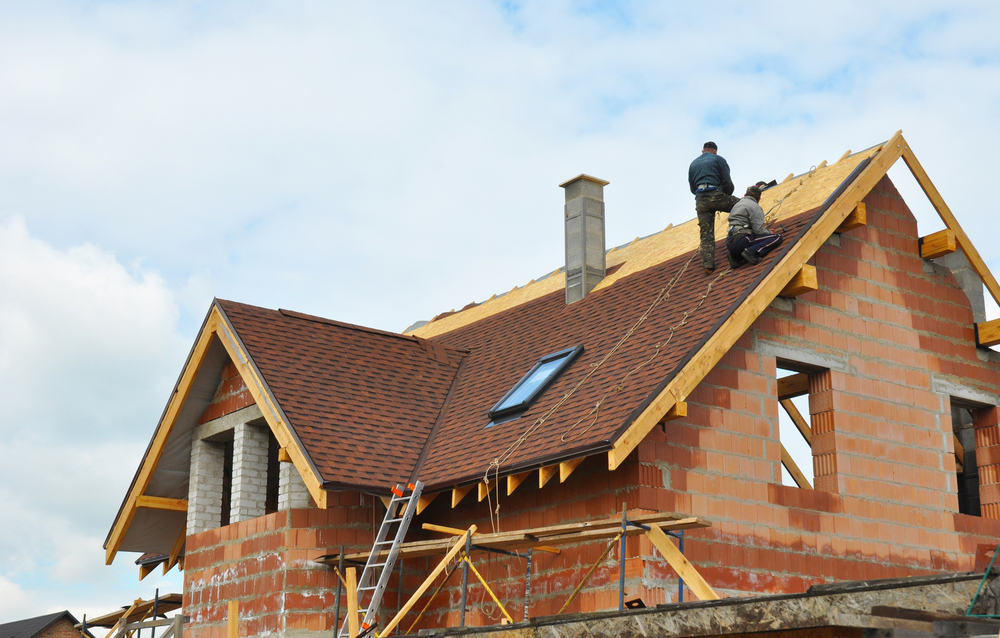 maison-toit-construction