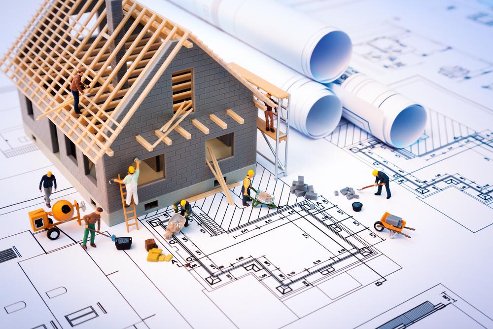 plan-maison-constructeur