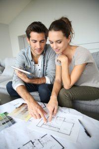 construction-couple-maison
