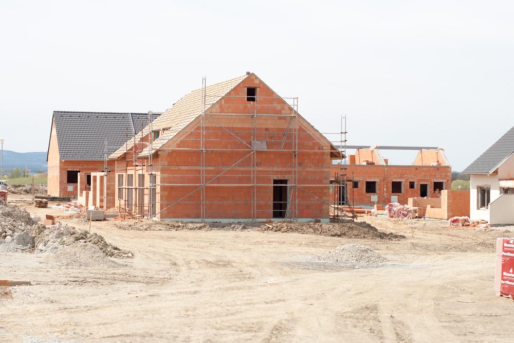 maison-constructeur-chantier